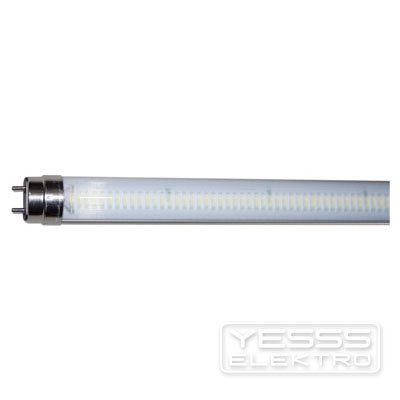 LUXNA LAMPS LED-Lampe/Multi-LED G13, 2200lm, 120°