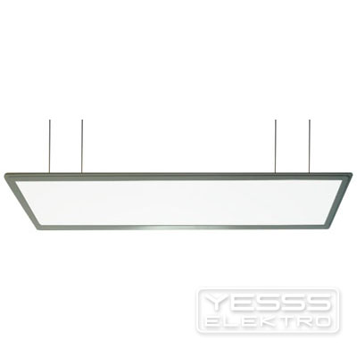 LUXNA LIGHTING Pendelleuchte LED Pendelleuchte up/down 1195x295