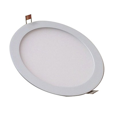 LUXNA LIGHTING Downlight LED Downlight Slimline 15W NW