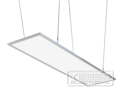 LUXNA LIGHTING Pendelleuchte 1 x 45 LED