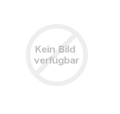 ABN Installationskleinverteiler AMIGO Kleinverteiler-4R-UP