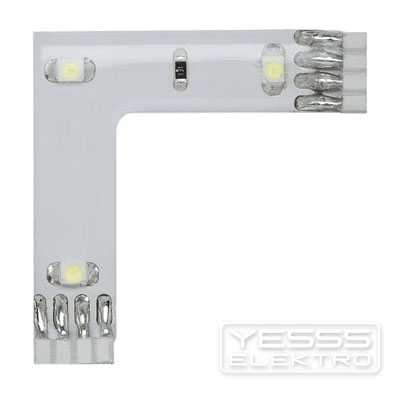 Paulmann LED-Lichtschlauch/-band Function yourLED 90 -Connec.
