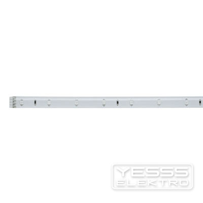 Paulmann LED-Lichtschlauch/-band Function yourLED Stripe 97cm