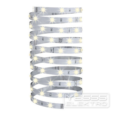 Paulmann LED-Lichtschlauch/-band Function YourLED ECO Stripe 5m