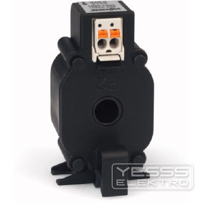 WAGO Stromwandler Serie 855 Plug-in current transformer WITH picoMAX CONNECTOR Primary rated curre