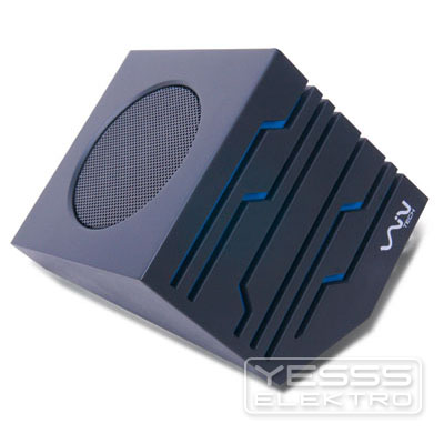 Wintech Lautsprecher WT SPEAKER Bluetooth SBH-5